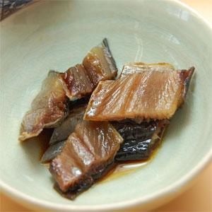 カネダイ岩崎水産